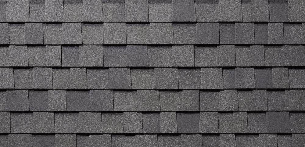 Import Bp Everest 42 Asphalt Roofing Shingles From Canada