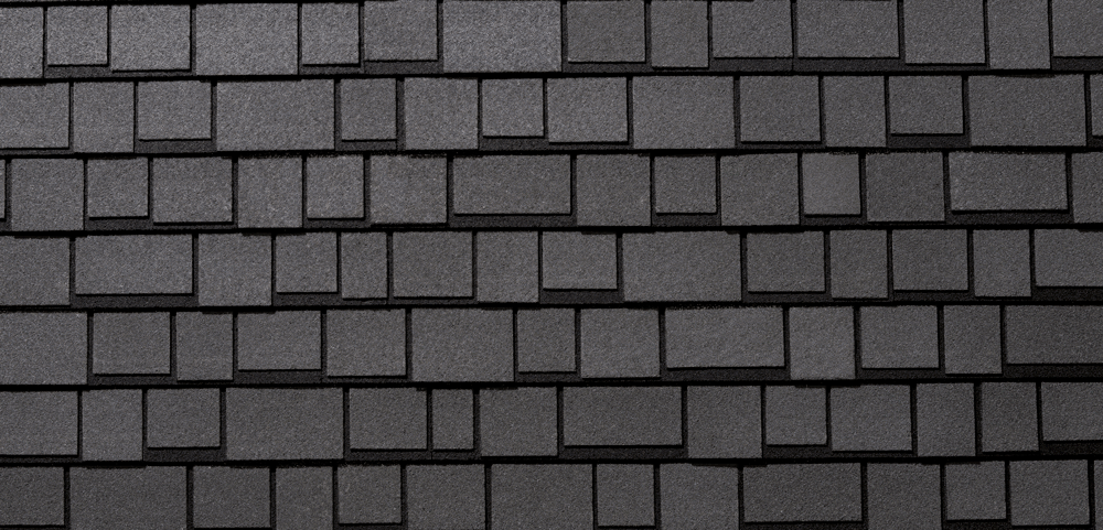 Import Bp Manoir Shingles From Canada