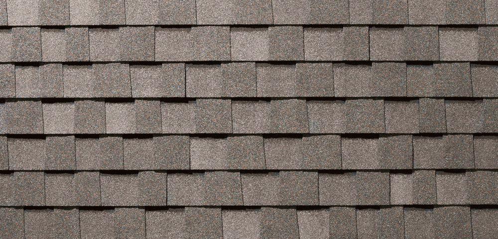 Import Bp Mystique 42 Shingles From Canada